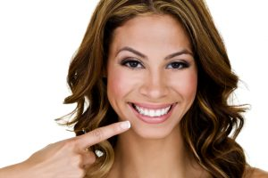 professional teeth whitening in 48532 offers best results